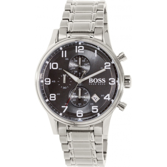 Hugo Boss ur HBK83181