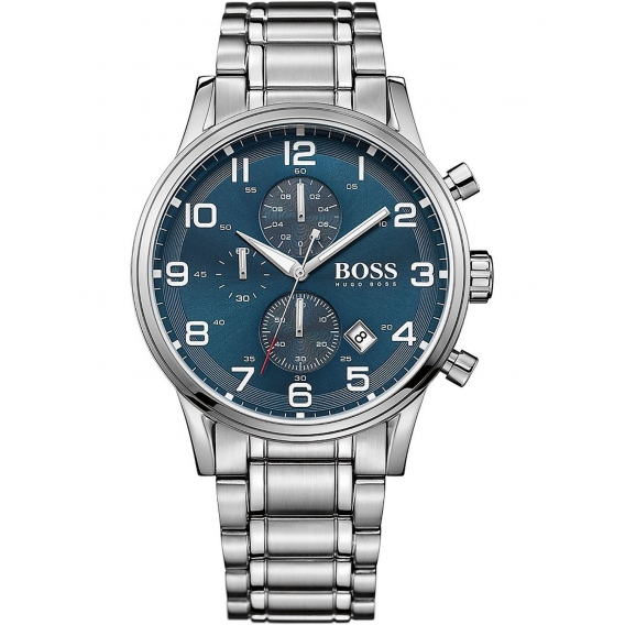 Hugo Boss ur HBK03183