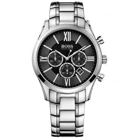 Часы Hugo Boss HBK83196