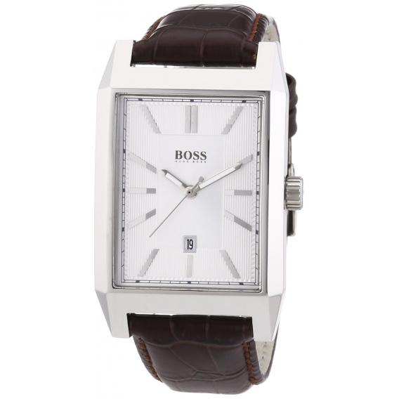 Часы Hugo Boss HBK42916