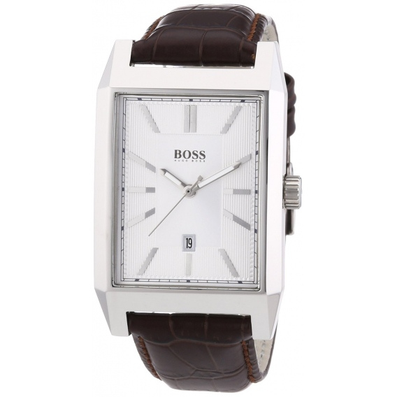 Hugo Boss ur HBK42916
