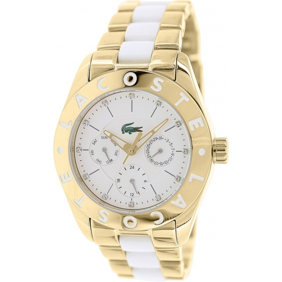Часы Lacoste LK020635