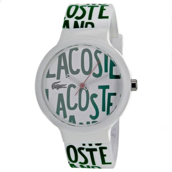 Часы Lacoste LK050055
