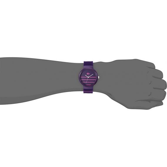 Часы Lacoste LK050090