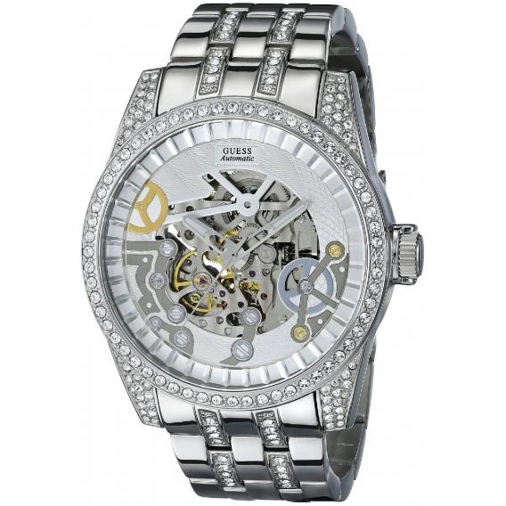 Часы Guess GK0112G1
