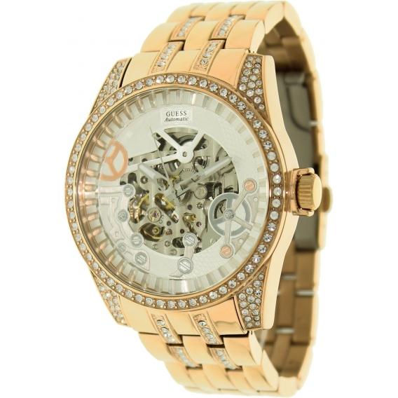 Часы Guess GK0012G2