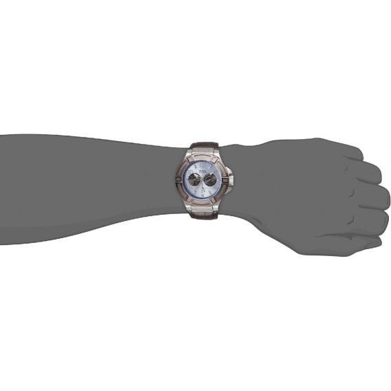 Часы Guess GK0940G10