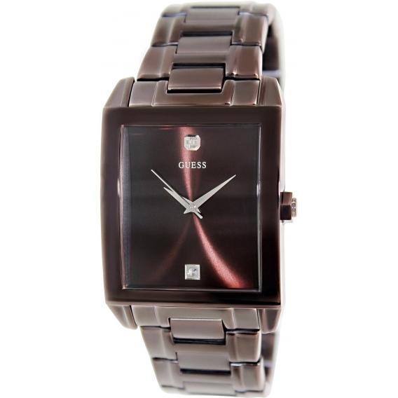 Часы Guess GK0702G1