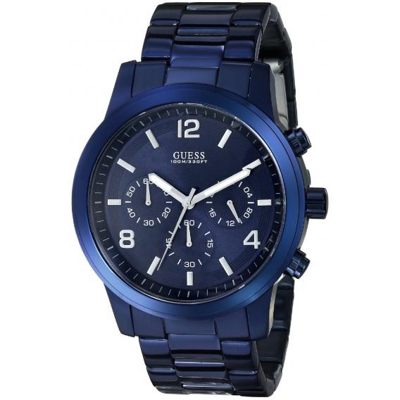 Часы Guess GK0823G3