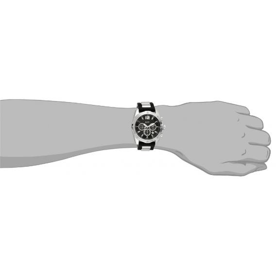 Часы Guess GK0867G1