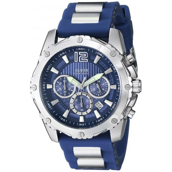 Часы Guess GK0767G3