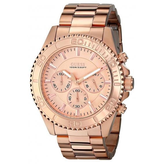 Часы Guess GK0570G4
