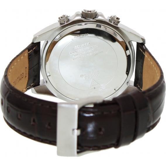 Часы Guess GK0871G2