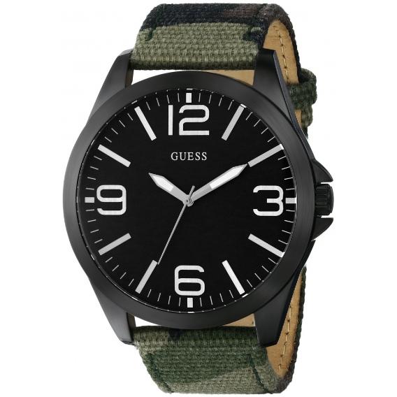 Часы Guess GK0781G5