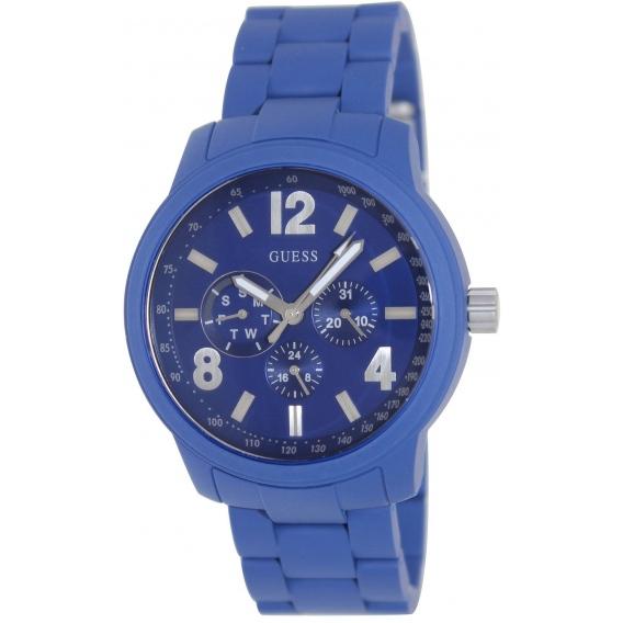 Часы Guess GK0585G4