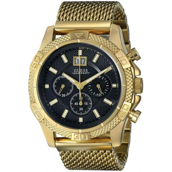 Часы Guess GK0105G1