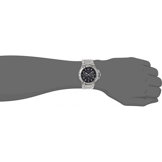 Часы Guess GK0218G2