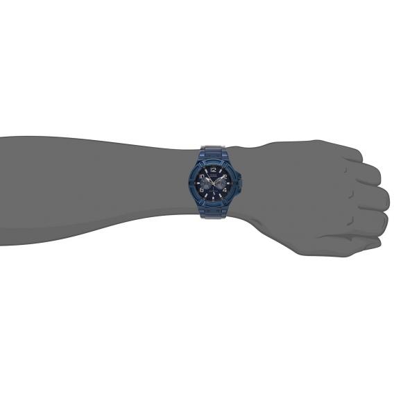 Часы Guess GK0118G4