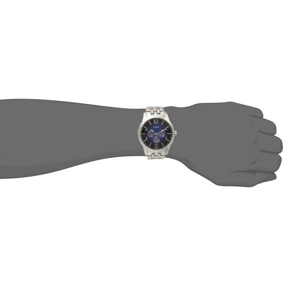 Часы Guess GK0252G2