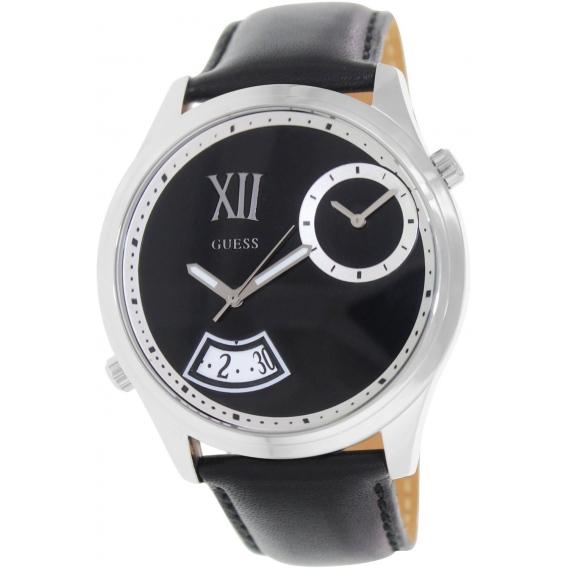 Часы Guess GK0360G1