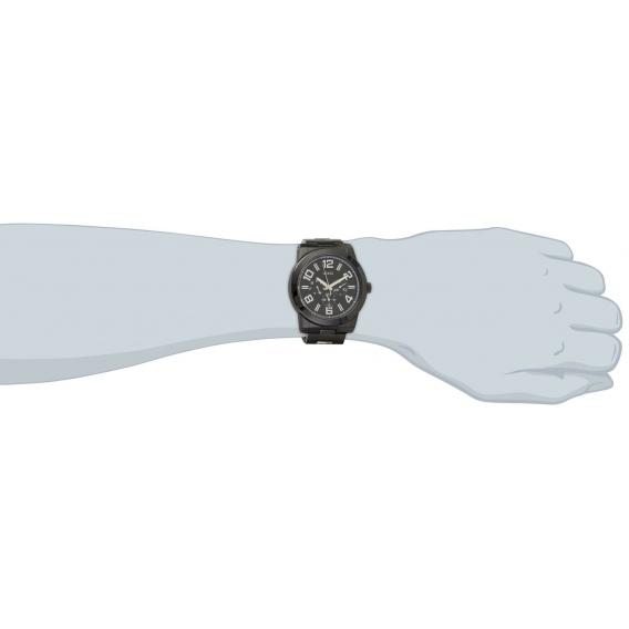 Часы Guess GK0664G3