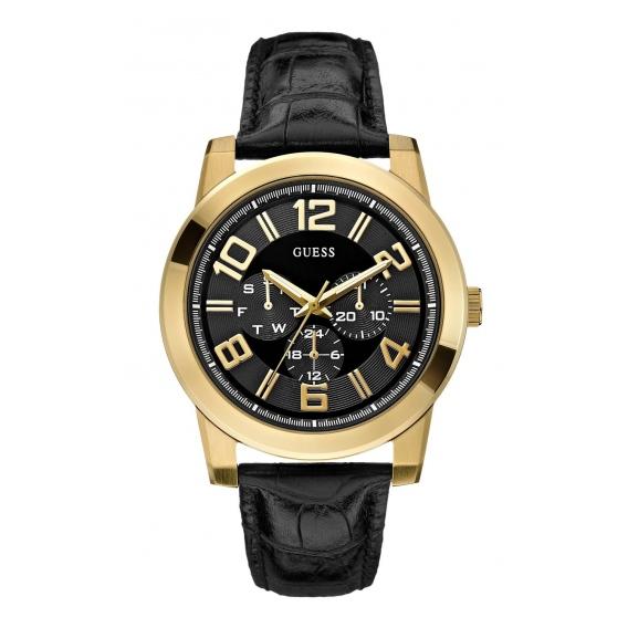 Часы Guess GK0365G2