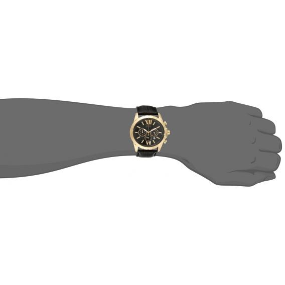 Часы Guess GK0770G1