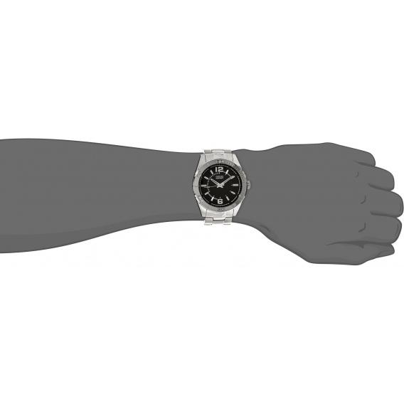 Часы Guess GK0175G1