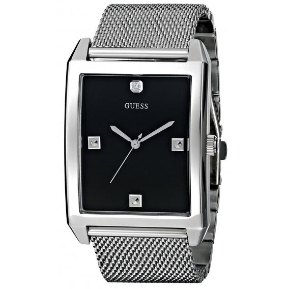 Часы Guess GK0379G1