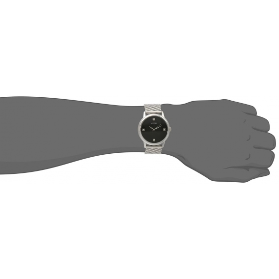 Часы Guess GK0680G1