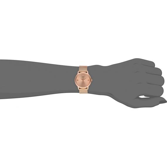 Часы Guess GK0580G2