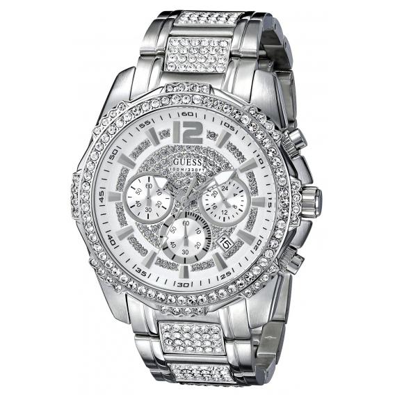 Часы Guess GK0491G1