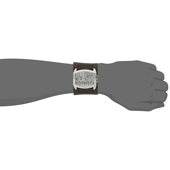 Часы Guess GK0760G2