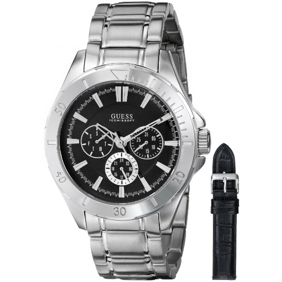 Часы Guess GK0361G1
