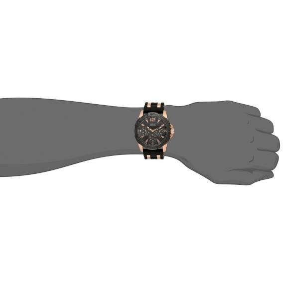 Часы Guess GK0566G3