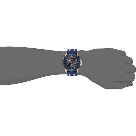 Часы Guess GK0466G4