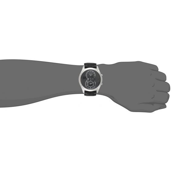 Часы Guess GK0576G1