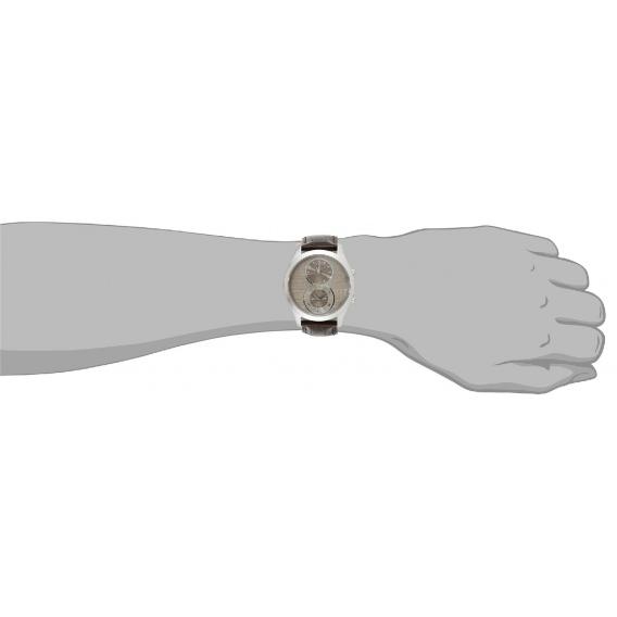 Часы Guess GK0776G2