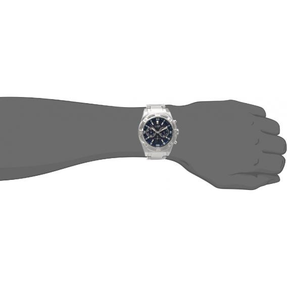 Часы Guess GK0477G2
