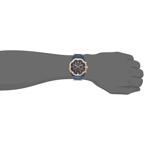 Часы Guess GK0277G4