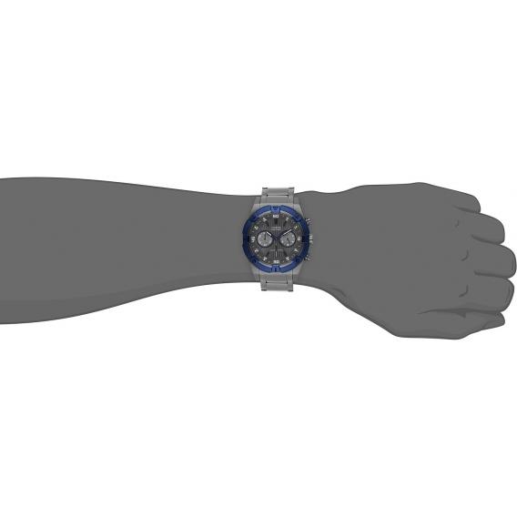 Часы Guess GK0577G5