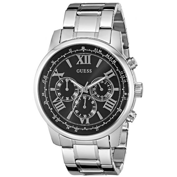 Часы Guess GK0079G1