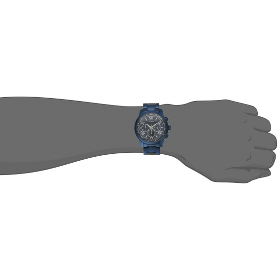Часы Guess GK0479G5