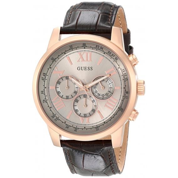 Часы Guess GK0480G4