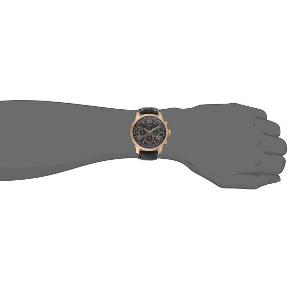Часы Guess GK0880G5