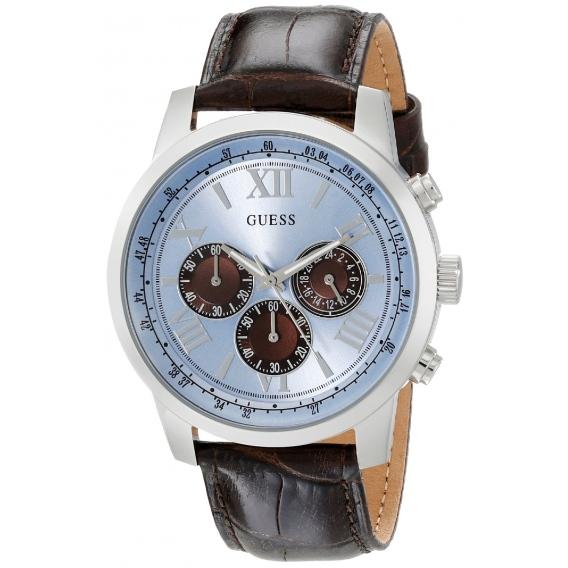 Часы Guess GK0480G6