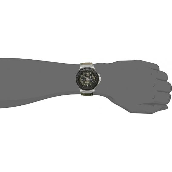 Часы Guess GK0107G1