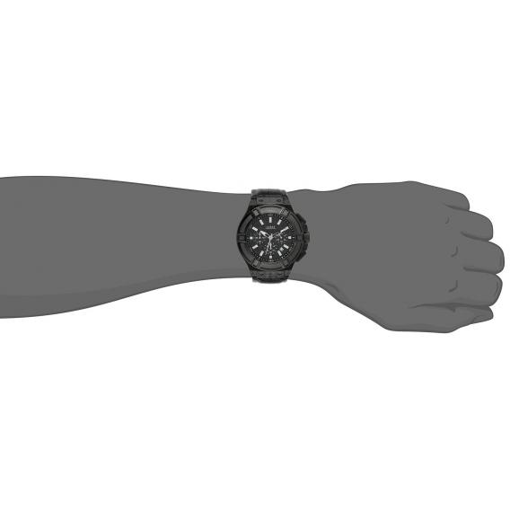 Часы Guess GK0708G1