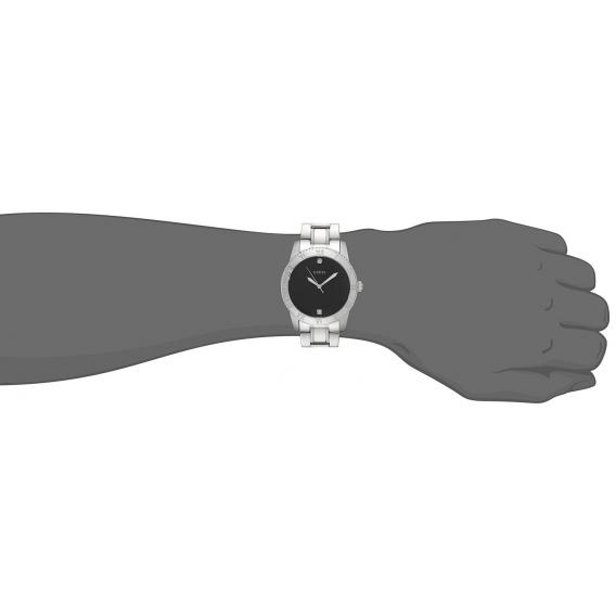 Часы Guess GK0816G1