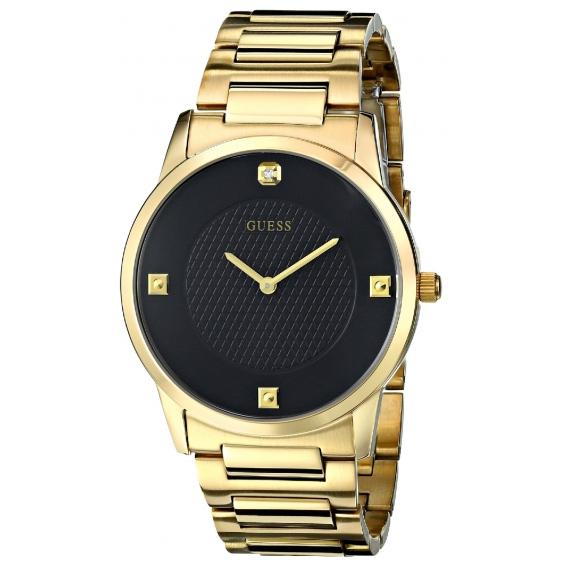 Часы Guess GK0528G1